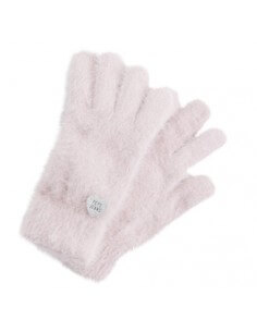 FURA GLOVES Gloves