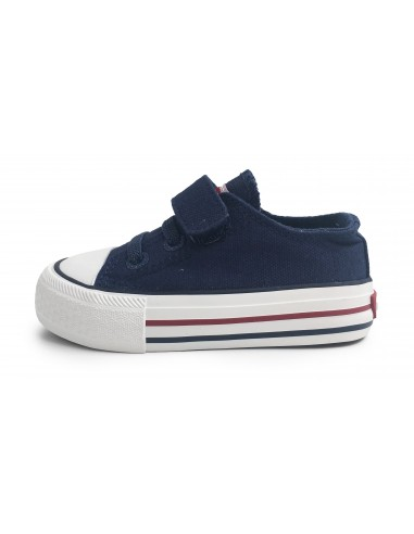 TRUCKER MINI LOW NAVY