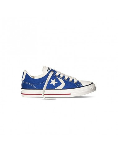 Twisted Classics Star Player Low Top...