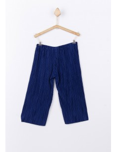 Trousers Pearl
