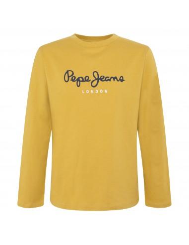 NEW HERMAN JR T-Shirts