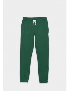 Trousers Guido