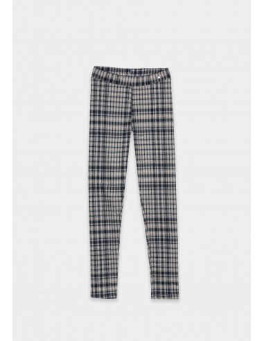 Trousers Everlyn