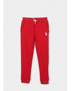 Trousers Melo