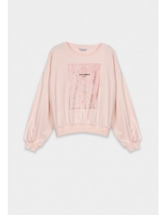 T-Shirt's L/S Proughty