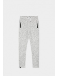 Trousers Moccie