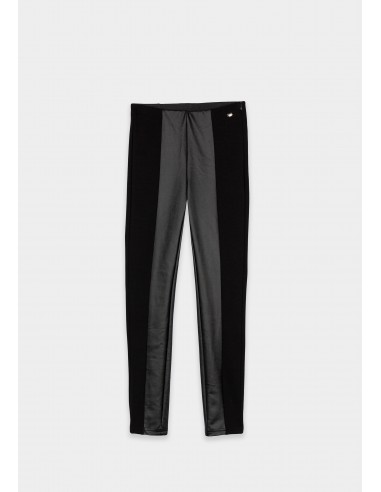 Trousers Mud
