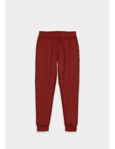 Trousers Lorie