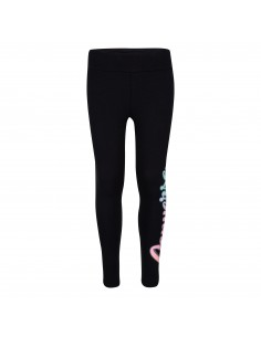 HIGH RISE LEGGING-Leggins