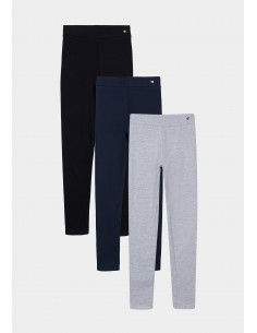 Trousers Denizal