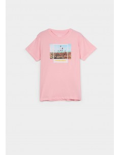 T-Shirt's S/S Ozzy