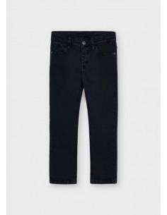 Pantalon 5b sarga skinny...