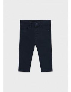 Pantalon 5b slim fit basico...