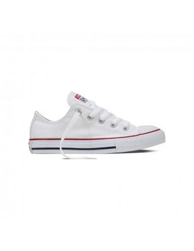 Zapatillas casual de niños Chuck...