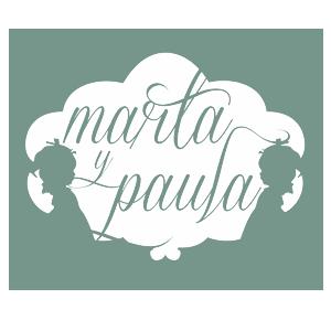 """VESTIDO INFANTIL """"Familia MURILLO""""  MARTA Y PAULA"""