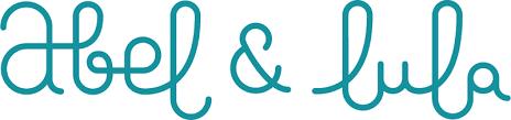 Vestido tul bordado topo - Crudo ABEL & LULA