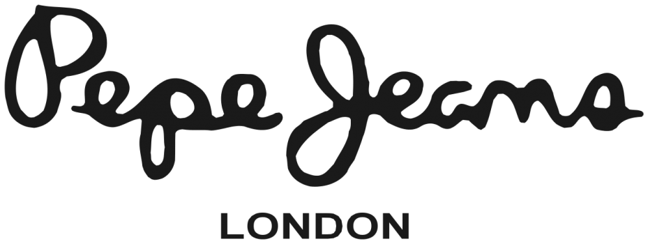 ROSS T-Shirts PEPE JEANS